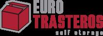 Eurotrasteros