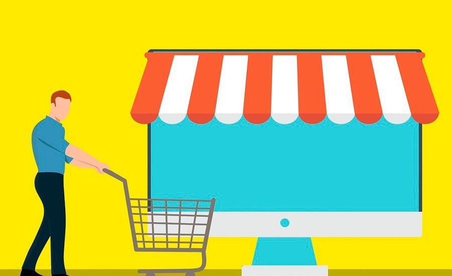 Gestión del stock en una tienda online