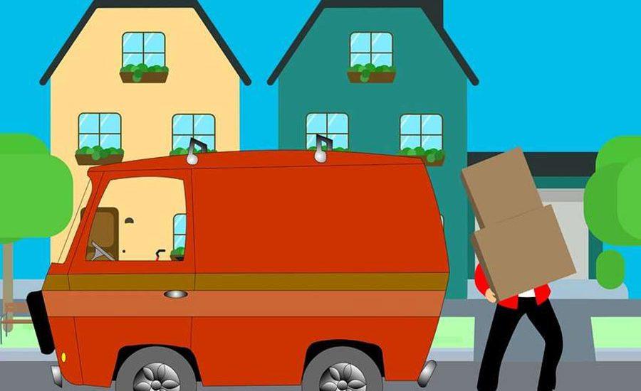 Verano, época de reformas en el hogar