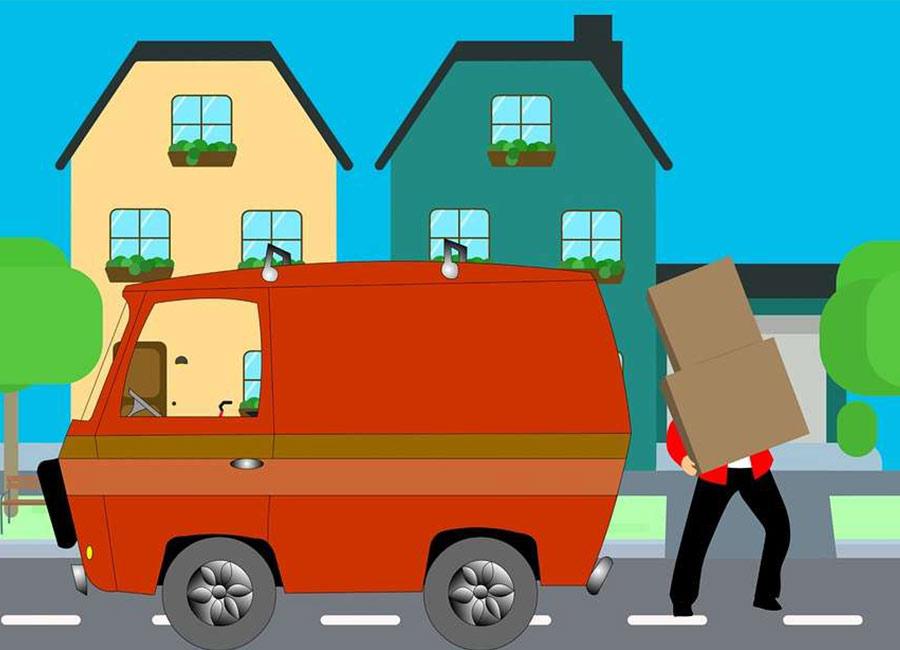 Verano época de reformas en el hogar
