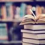 Cómo almacenar los libros