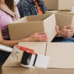 Qué guardar en el trastero de alquiler