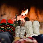 Consejos para preparar la casa para el invierno