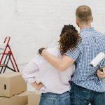 Redecorar tu casa