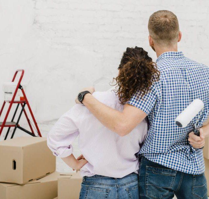 Redecorar tu casa, ¿qué hacer con los muebles que te sobran?