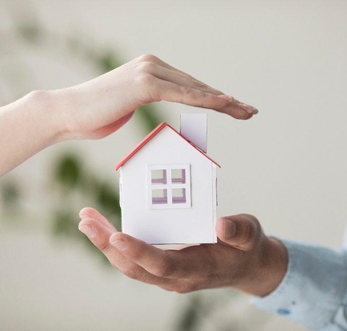 Vivir en viviendas minimalistas o pequeñas. ¿Cómo hacerlo?